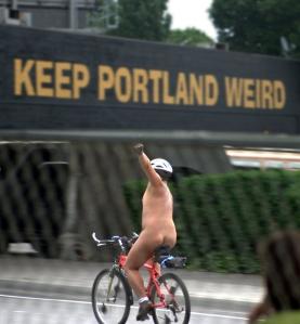 portland-weird-nude-cyclist